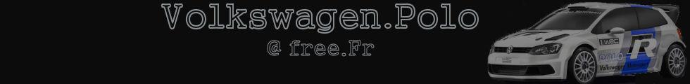 Logo de http://volkswagen.polo.free.fr/